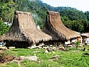 101_Traditional_Village,Wolowaru_Ende